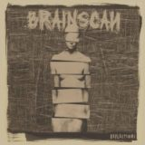 Brainscan – Reflections