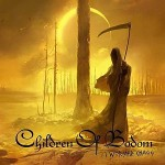 Children of Bodom: nový song