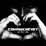 Combichrist – We Love You