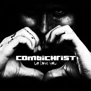 Combichrist - We Love You