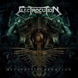 Electrocution – Metaphysincarnation