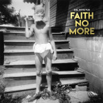 Faith No More – Sol Invictus