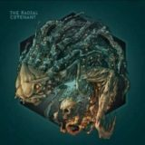 Hannes Grossmann – The Radial Covenant