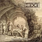H.exe – Human Flesh Recipes