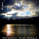 Idaaliur – My Frost, Your Solace