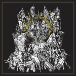 Imperial Triumphant – Abyssal Gods