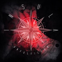 Insula - Unfulfilled
