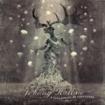 Johnny Hollow – A Collection of Creatures