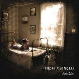 Lenore S. Fingers – Inner Tales