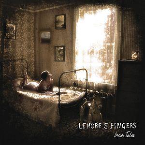Lenore S. Fingers - Inner Tales