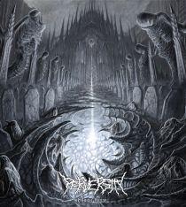 Perversity - Infamy Divine