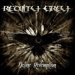Reality Grey - Define Redemption