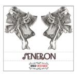 Seneron – Order Restored