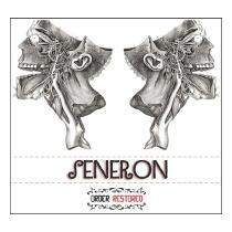 Seneron - Order Restored
