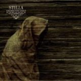 Stilla – Ensamhetens andar