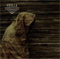 Stilla - Ensamhetens andar