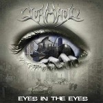 Stormhold – Eyes in the Eyes