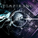 Temperance – Temperance