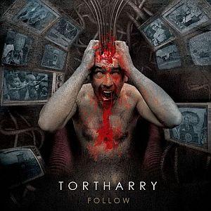 Tortharry - Follow