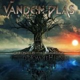 Vanden Plas – Chronicles of the Immortals Netherworld (Path 1)