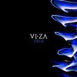 Viza – Aria