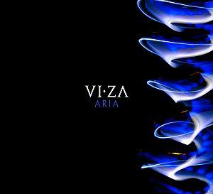 Viza - Aria