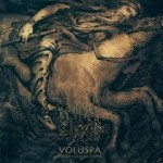 Ymir's Blood - Voluspa: Doom Cold as Stone