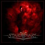 Starbynary - Dark Passenger