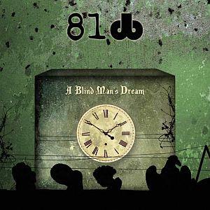81db - A Blind Man's Dream