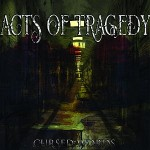 Acts of Tragedy - Cursed Words