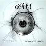 Adnihil – From Shadows