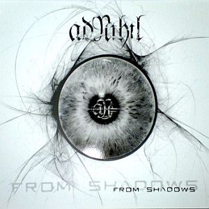 Adnihil - From Shadows