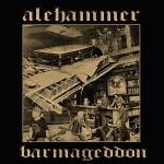 Alehammer – Barmageddon