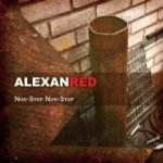 Alexanred – Non-Stop Non-Stop