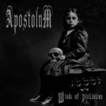 Apostolum - Winds of Disillusion