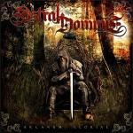 Astral Domine – Arcanum gloriae