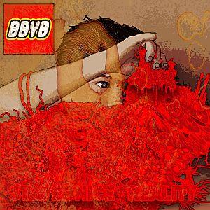 BBYB - Stavebnice reality