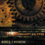Bog[~]Morok - Industrialypse