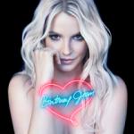 Britney Spears – Britney Jean