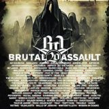 Brutal Assault 20 (Onotius)