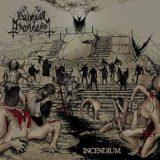 Burial Hordes – Incendium