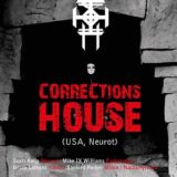 Corrections House