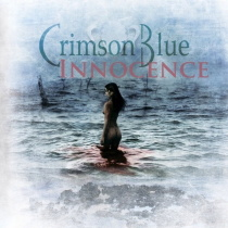 Crimson Blue - Innocence