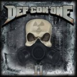 Def Con One – II