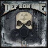Def Con One – II