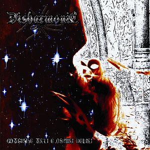 Disharmonic - Magiche arti e oscuri deliri