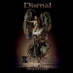 Dismal – Giostra di vapore