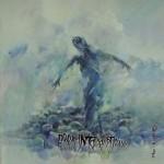 Door into Emptiness - Radio Ja