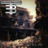 Electric Breathing – Sweet Violence
