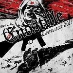 Endstille – Kapitulation 2013